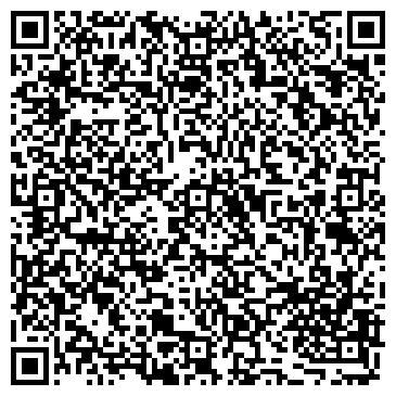 QR-код с контактной информацией организации Интернет-магазин OPTIC