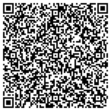 """QR-код с контактной информацией организации ЧП """"Номос Плюс"""""""
