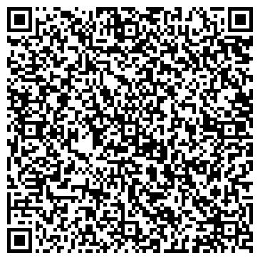 QR-код с контактной информацией организации Zvuk Avto