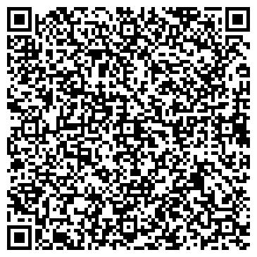 """QR-код с контактной информацией организации ООО """"Компания """"Восток-Энергоресурс"""""""