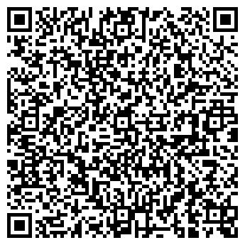 QR-код с контактной информацией организации Инструмент-опт, Совместное предприятие