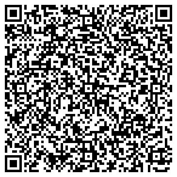 QR-код с контактной информацией организации Субъект предпринимательской деятельности AvtoElement