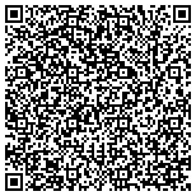 """QR-код с контактной информацией организации Интернет-магазин """"АВТОритет"""""""