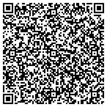 QR-код с контактной информацией организации Частное предприятие ООО «ПКФ ПроектСтрой»