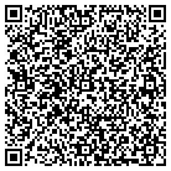 QR-код с контактной информацией организации Другая In-100