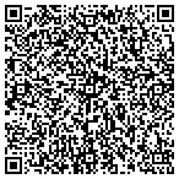 QR-код с контактной информацией организации Субъект предпринимательской деятельности ФЛП Шевченко В. С.