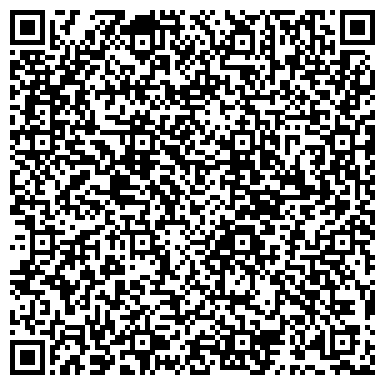QR-код с контактной информацией организации Субъект предпринимательской деятельности Станки-Прогресс, тм
