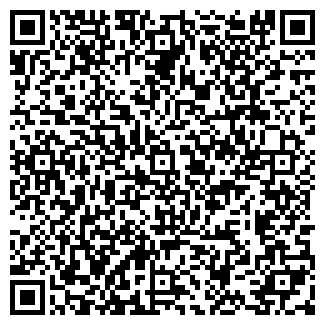 QR-код с контактной информацией организации Частное предприятие ЧП Кращий А.