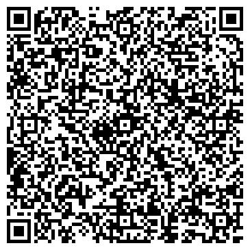 QR-код с контактной информацией организации интернет-магазин Keeppower