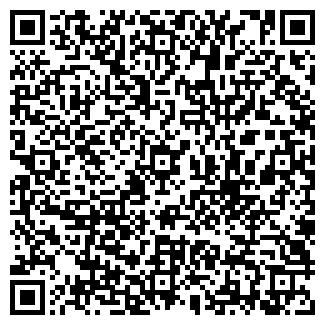 QR-код с контактной информацией организации Совместное предприятие ЧП Литвинов