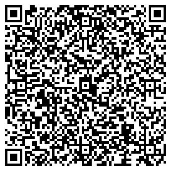QR-код с контактной информацией организации Еліт-Прим спортовари