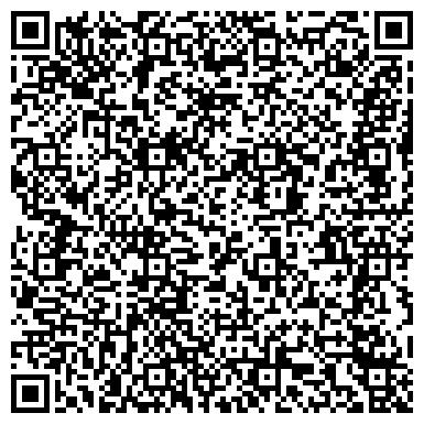 """QR-код с контактной информацией организации Интернет-магазин вело-товаров """"Sobike UA"""""""