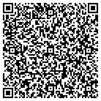 QR-код с контактной информацией организации Частное предприятие ЯКІСНА ЕНЕРГІЯ
