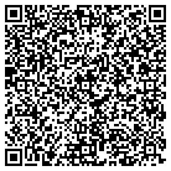 QR-код с контактной информацией организации Общество с ограниченной ответственностью Укргоссклад