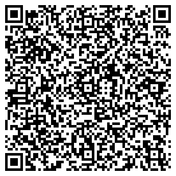 QR-код с контактной информацией организации Укрцентрснаб