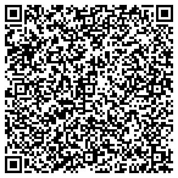 """QR-код с контактной информацией организации Частное предприятие Интернет-магазин """"Сувенир100"""""""