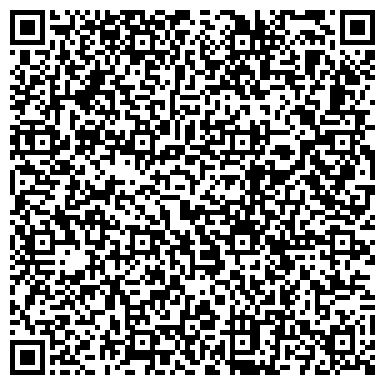 QR-код с контактной информацией организации ФГУП РАМЕНСКАЯ ГОСУДАРСТВЕННАЯ МЕЖРАЙОННАЯ ИНСПЕКЦИЯ РЫБООХРАНЫ