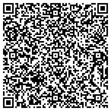 QR-код с контактной информацией организации Частное предприятие Интернет магазин Круг-Защита