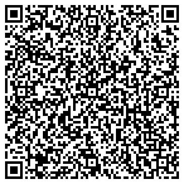 QR-код с контактной информацией организации ФОП Чураков В. К.