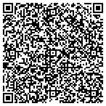 """QR-код с контактной информацией организации Частное предприятие Интернет-магазин """"Clean Energy"""""""