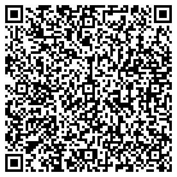 QR-код с контактной информацией организации ПрАО «ОКТБ ТЭП», Публичное акционерное общество