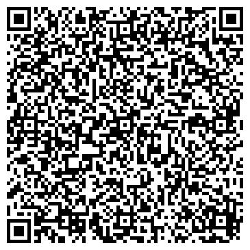 """QR-код с контактной информацией организации ЧП """"Элим Одесcа"""""""