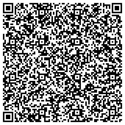 QR-код с контактной информацией организации Интернет-магазин Мой Дом. Экономия Ваших денег и времени.
