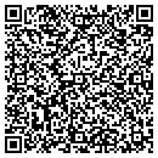 QR-код с контактной информацией организации GSM Video