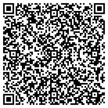 QR-код с контактной информацией организации ТМ Аккумсервис