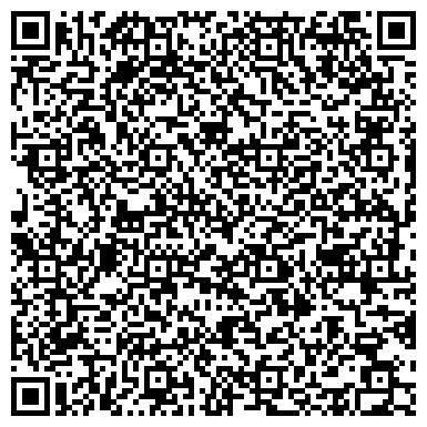 QR-код с контактной информацией организации Общество с ограниченной ответственностью ООО «Ватикан-Виктори»