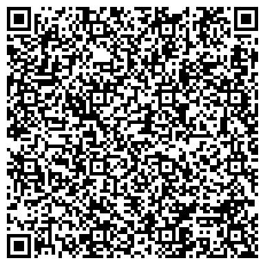 """QR-код с контактной информацией организации Интернет-магазин """"1000 свечей"""""""