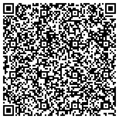 """QR-код с контактной информацией организации Общество с ограниченной ответственностью ООО """"Инвест-Электро"""""""
