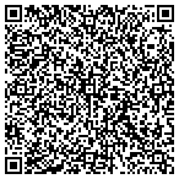 QR-код с контактной информацией организации № 1 ОРЕНБУРГСТРОЙМАТЕРИАЛЫ, ООО