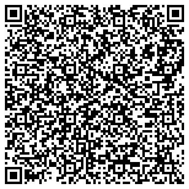 """QR-код с контактной информацией организации ООО """"Промышленные Энергетические Системы"""""""