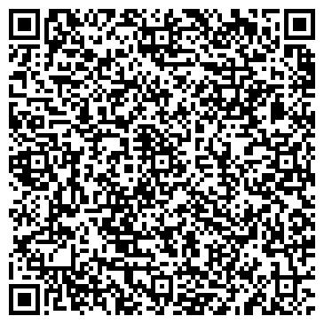 QR-код с контактной информацией организации ДП «Аналитгаз-Сервис»