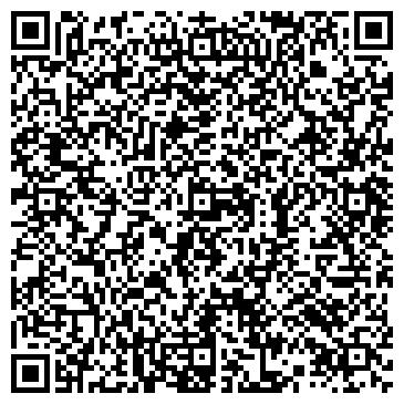 """QR-код с контактной информацией организации ЧП """"Торговая Фирма """"Электропроект"""""""