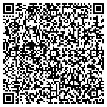 QR-код с контактной информацией организации Общество с ограниченной ответственностью ООО «Елект-К»