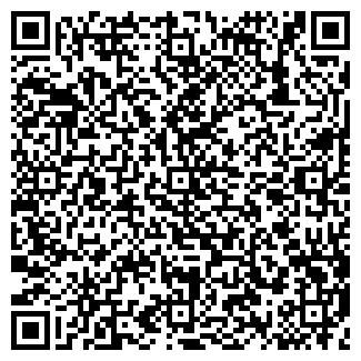 QR-код с контактной информацией организации ВИББЕТ, ООО