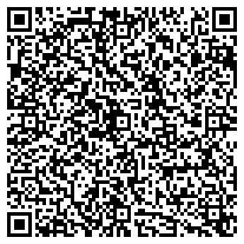 QR-код с контактной информацией организации ТД Электропром плюс