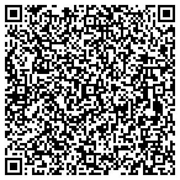 QR-код с контактной информацией организации Общество с ограниченной ответственностью Армика, ООО