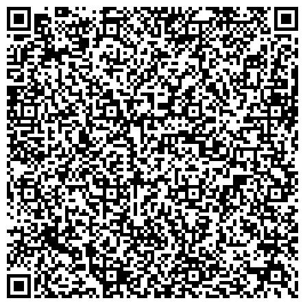 QR-код с контактной информацией организации MobileNavigator — Мобильные телефоны, Видеорегистраторы, Планшетные ПК