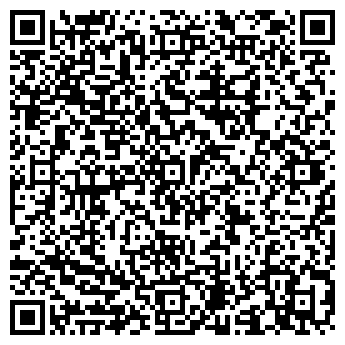 QR-код с контактной информацией организации ВОСТОКСТРОЙСЕРВИС, ЗАО