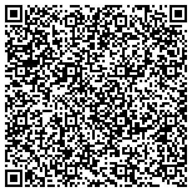 """QR-код с контактной информацией организации Государственное предприятие БУПП """"Фабрика художественных изделий"""""""