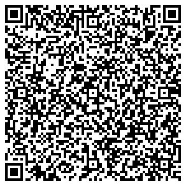 QR-код с контактной информацией организации Общество с ограниченной ответственностью Днепрпром