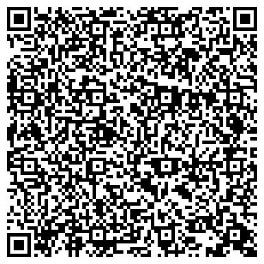 QR-код с контактной информацией организации ООО «IT-CAFE», Украина: 067-450-79-57, Общество с ограниченной ответственностью