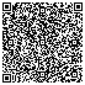 QR-код с контактной информацией организации Метал Актив, Субъект предпринимательской деятельности