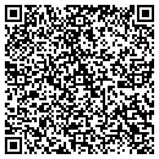 QR-код с контактной информацией организации ЗАВОД КПД