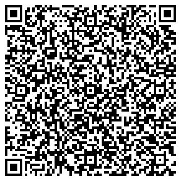 QR-код с контактной информацией организации Частное предприятие ЕвроСтройКомплектация, ЧП