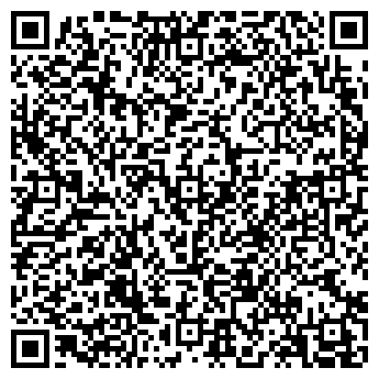 QR-код с контактной информацией организации Общество с ограниченной ответственностью ООО «Лот»