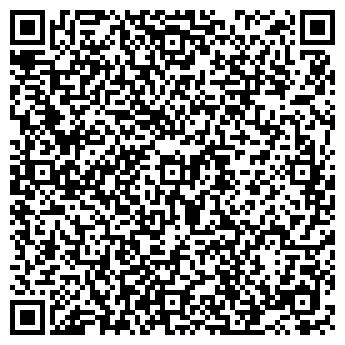 QR-код с контактной информацией организации Частное предприятие ЧП Захаренко О. В.